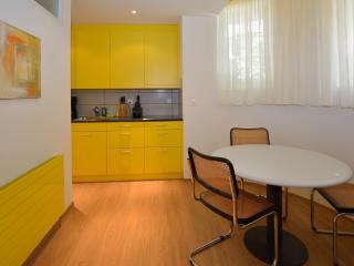 Garden Apartment 2- Zuriberg - Zurich vacation rentals