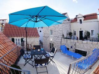 Bonaca, luxury suite in center of Split - Split vacation rentals