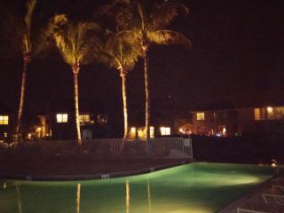 Naples FL - 3 Bed Condo - Lake & Golf Course View - Naples vacation rentals