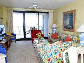 Windward Pointe; Gulf front BIG TVs, FREE wifi - Orange Beach vacation rentals