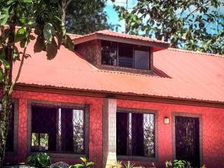 Your Relaxing Costa Rica Adventure! - Ciudad Colon vacation rentals