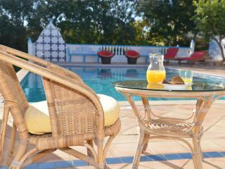 Casa do Forno - Quinta da Fonte em Moncarapacho - Quelfes vacation rentals
