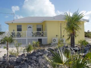 A Slice Of Tropical Paradise(3 bedroom) - The Exumas vacation rentals