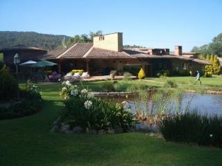 Rancho San Bernardo in  Valle de Bravo - Valle de Bravo vacation rentals