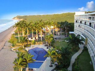Rento Suite Amoblada Por Noches Frente Al Mar En T - Esmeraldas vacation rentals