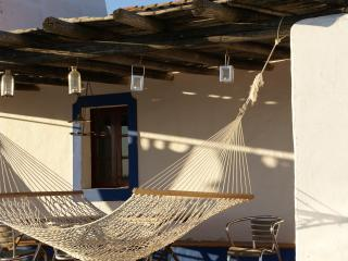 HABITAT rural lifestyle - Beja District vacation rentals