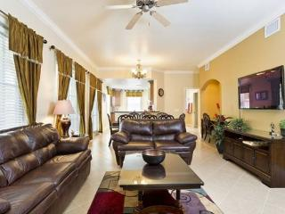 Reunion-Kissimmee-3 Bedroom-Condo-R104 - Kissimmee vacation rentals
