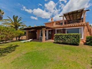 Villa Noa - Cala Sinzias vacation rentals