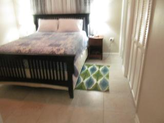 City Central Apartment - Kingston vacation rentals