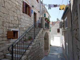 Cozy studio-apartment in center of Split-Oldtown - Split vacation rentals