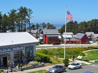 Sunset Idea Homes - OCEANFRONT - Pacific Beach vacation rentals