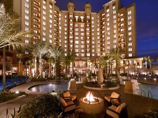 Wyndham Bonnet Creek 1BR Deluxe - Orlando vacation rentals