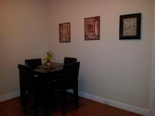 Large 2 Bedroom NYC - Queens vacation rentals