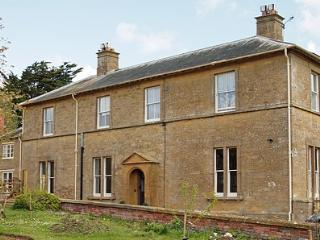 The Square House B&B, twin / double rooms - Bourton-on-the-Water vacation rentals