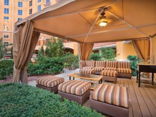 Wyndham Grand Desert Resort - Orlando vacation rentals