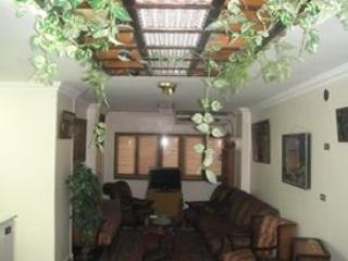 Two-Bedroom Apartment at Mohandeseen Cairo - Giza vacation rentals