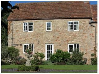 The Barn-Near Shepton Mallet, Wells, Glastonbury. - Shepton Mallet vacation rentals