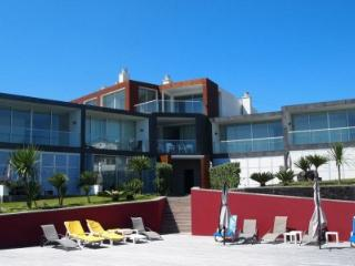Marina Mar II: Luxury 3-bedroom house (sea view) - Vila Franca do Campo vacation rentals