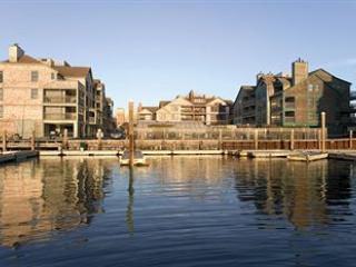 Newport Onshore Resort, Newport, RI - Rhode Island vacation rentals