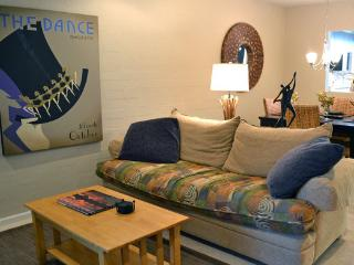 The Old Town Scottsdale Condo - Scottsdale vacation rentals