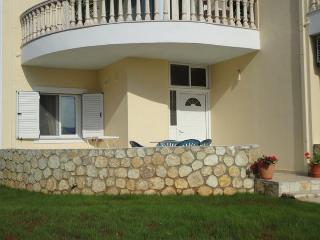 1 Bedroom Apartment in Ksamil - Sarande vacation rentals