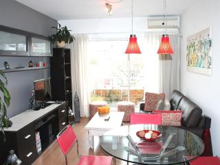 Super Apartment in Palermo Hollywood 4PAX - Buenos Aires vacation rentals
