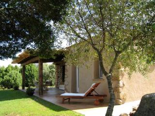 Lo Studio - Arzachena vacation rentals
