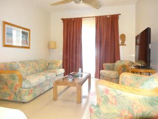CASA COLIBRI, 1 BR  at COCO BEACH - Playa del Carmen vacation rentals