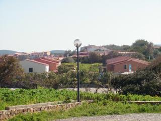 YOUR SUMMER ON HOLIDAY - Torre dei Corsari vacation rentals