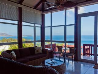Apple Bay Surf House