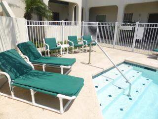 Moon Dancer - South Padre Island vacation rentals