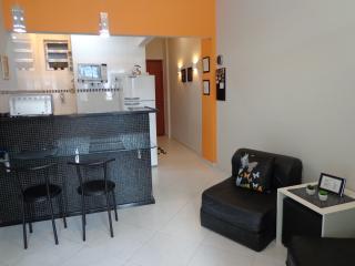 COPACABANA - COMFORTABLE STUDIO - Rio de Janeiro vacation rentals