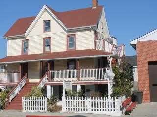 Multi-Families or Large Group - Ocean City vacation rentals