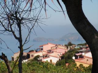 A BEAUTIFUL PLACE - Torre dei Corsari vacation rentals