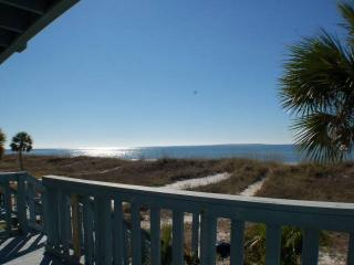 GULLS WAY - Port Saint Joe vacation rentals