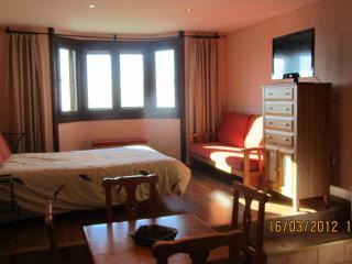 Apartamento estudio en ski resort Sierra Nevada (Granada) Spain - Aruba vacation rentals