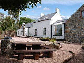 Glassdrumman Cottage - Glassdrumman Cottage - Saintfield - rentals