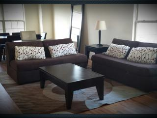 Brand New House Close to Everything NYC - Greater New York Area vacation rentals