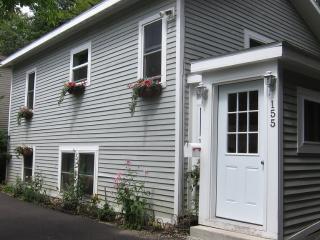 Lake Placid Village Cottage in Spring!!! - Lake Placid vacation rentals