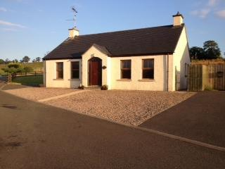 Self Catering Cottage in the Fermanagh Lakelands - Northern Ireland vacation rentals