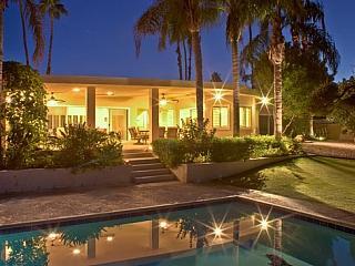 Palm Desert Luxury Life - Image 1 - Palm Springs - rentals