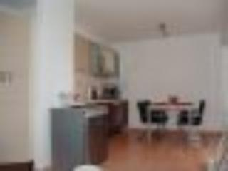zadar apartman hrvatska - Zadar vacation rentals