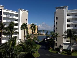 Casa Marina Corner Condo ~ Paradise! - Survey Creek vacation rentals