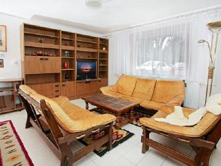 Superior apartment  for 2 person - Veroce vacation rentals