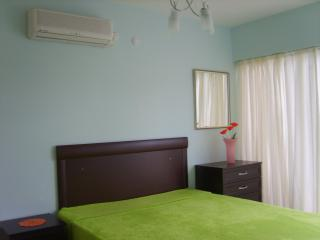 Seaside villa in Chamyuva, Kemer - Cirali vacation rentals