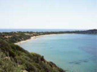 Thalassa Villa - Pyrgos vacation rentals