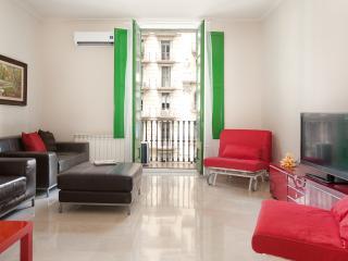 TRADITIONAL CATALUNYA - Barcelona vacation rentals