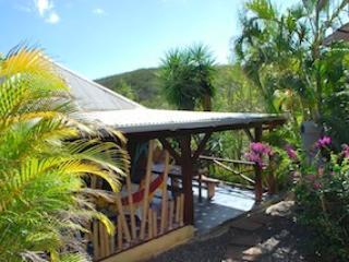 Habitation Colas - Malendure vacation rentals