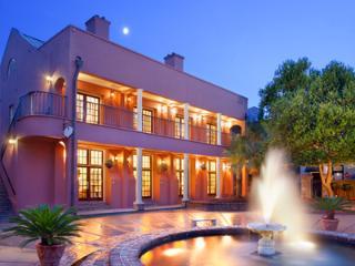 Lodge Alley Inn, Charleston SC - Charleston vacation rentals