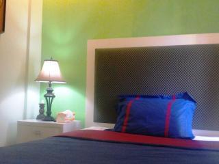 Nice TWO bedroom Villa in Solo Indonesia - Solo vacation rentals